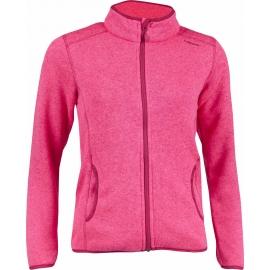 Head KEIKO - Children's fleece sweatshirt
