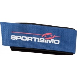 Sportisimo ALPINE SKI FIX - Downhill ski straps
