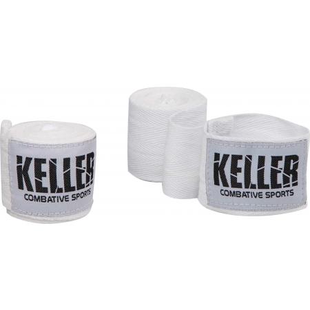 Wraps - Keller Combative WRAPS