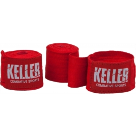 Keller Combative WRAPS - Превръзка