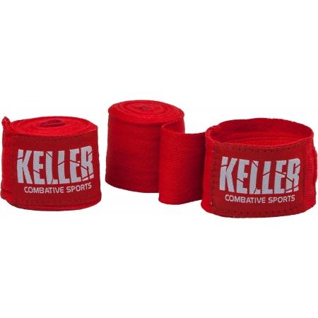 Превръзка - Keller Combative WRAPS - 1