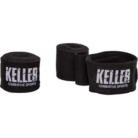 Bandáž - Keller Combative WRAPS