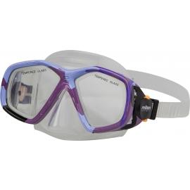 Miton BALI - Mască scufundări - snorkeling