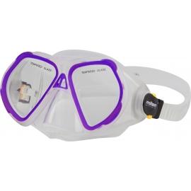 Miton JAVA - Taucherbrille