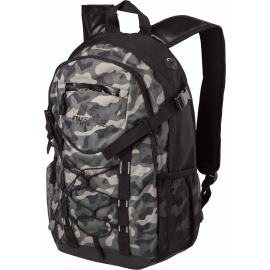 Russell Athletic RADFORD - Backpack