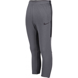 Nike DRY ACDMY PANT WTR KPZ Y - Children's football pants