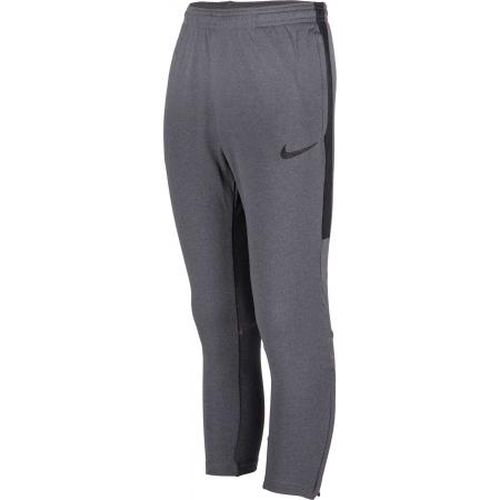 Detské  futbalové nohavice - Nike DRY ACDMY PANT WTR KPZ Y - 1