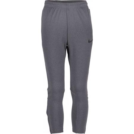 Detské  futbalové nohavice - Nike DRY ACDMY PANT WTR KPZ Y - 2