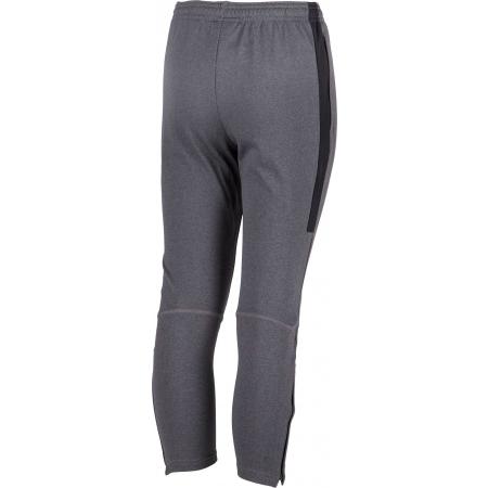 Detské  futbalové nohavice - Nike DRY ACDMY PANT WTR KPZ Y - 3