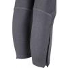 Detské  futbalové nohavice - Nike DRY ACDMY PANT WTR KPZ Y - 4