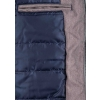 Pánská zimní bunda - Vans RUTHERFORD MTE - 4