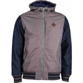 Vans RUTHERFORD MTE - Men's winter jacket