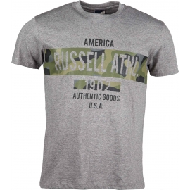 Russell Athletic KAMO - Men's T-shirt