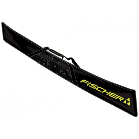 Fischer SKICASE XC 1 PAIR - Husă ski