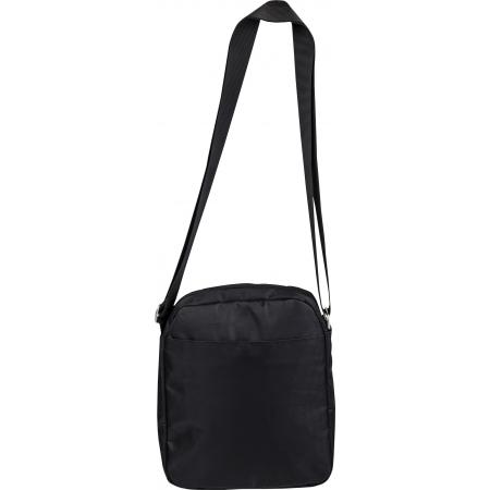 Bag - Willard COLONEL - 2