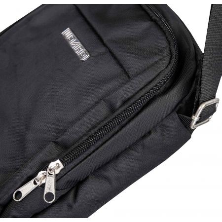 Bag - Willard COLONEL - 3