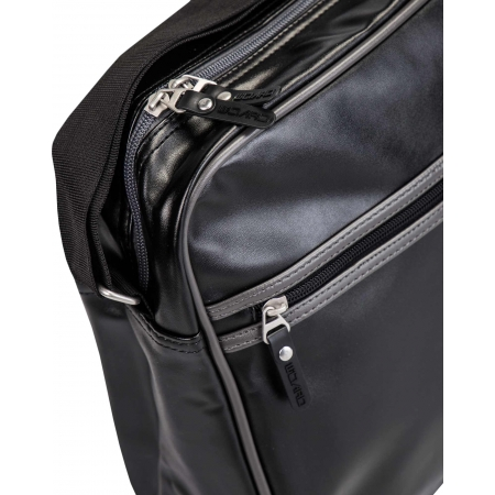 Shoulder bag - Willard BELLA - 4