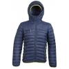 Pánská zimní bunda - Rock Experience NEW MANASLU M - 1