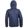 Pánska zimná bunda - Rock Experience NEW MANASLU M - 2