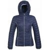 Dámska zimná bunda - Rock Experience NEW MANASLU W - 1