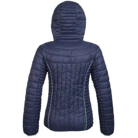 Dámska zimná bunda - Rock Experience NEW MANASLU W - 2