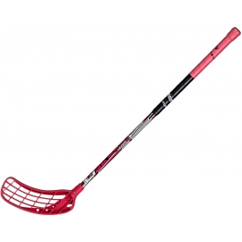 Kensis CHARGE35 - Floorball stick