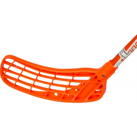 Florbalová hokejka - Kensis LOCUS 27 - 4
