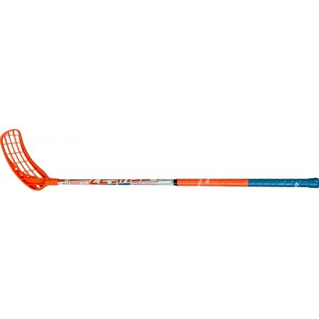 Florbalová hokejka - Kensis LOCUS 27 - 3