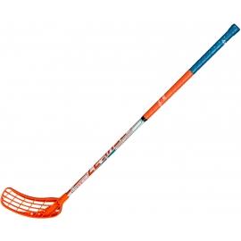 Kensis LOCUS27 - Floorball stick