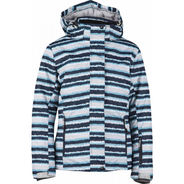 Head IAN - Detská zimná bunda
