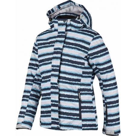 Dětská zimní bunda - Head IAN 116-170 - 2