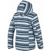 Dětská zimní bunda - Head IAN 116-170 - 3
