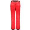 Dámske lyžiarske nohavice - Scott ULTIMATE DRYO 20 W PANT - 1