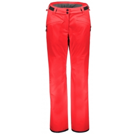 Scott ULTIMATE DRYO 20 W PANT - Women's ski pants