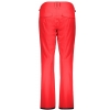 Dámske lyžiarske nohavice - Scott ULTIMATE DRYO 20 W PANT - 2