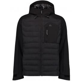 O'Neill PM 37-N JACKET - Pánská zimní bunda