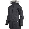 Dámsky zimný kabát - Columbia CARSON PASS IC JACKET - 2