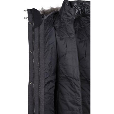 Dámsky zimný kabát - Columbia CARSON PASS IC JACKET - 4