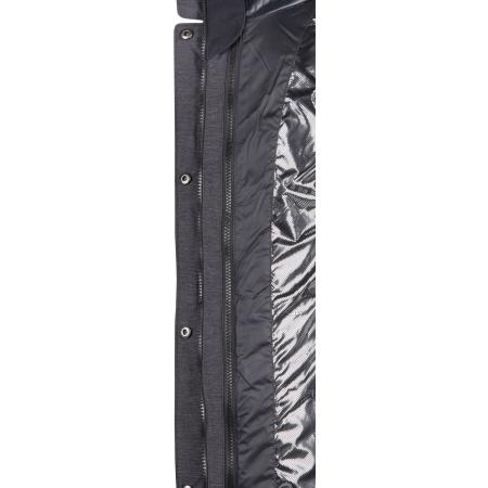 Dámsky zimný kabát - Columbia CARSON PASS IC JACKET - 5