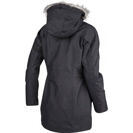 Dámsky zimný kabát - Columbia CARSON PASS IC JACKET - 3