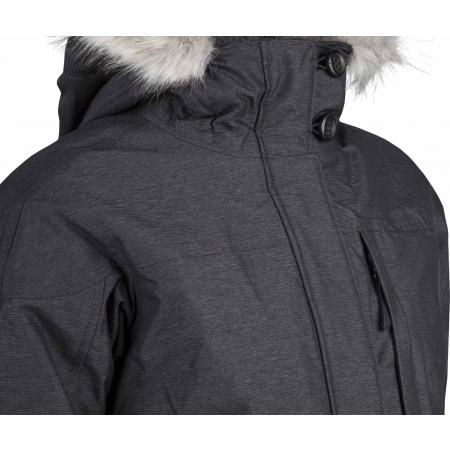 Dámsky zimný kabát - Columbia CARSON PASS IC JACKET - 6
