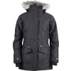 Dámsky zimný kabát - Columbia CARSON PASS IC JACKET - 1