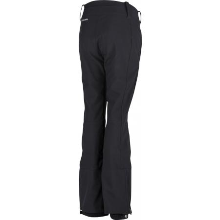 Dámske zimné nohavice - Columbia ROFFE RIDGE PANT - 3