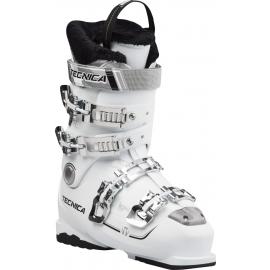 Tecnica ESPRIT 70 - Clăpari de ski
