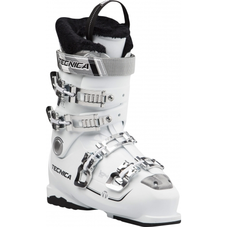 Ски обувки - Tecnica ESPRIT 70 - 2