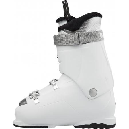 Ски обувки - Tecnica ESPRIT 70 - 3