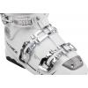 Sícipő - Tecnica ESPRIT 70 - 6