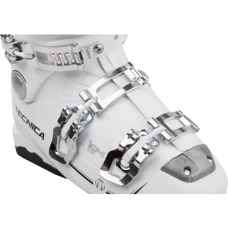 Ски обувки - Tecnica ESPRIT 70 - 6