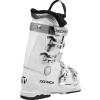 Ски обувки - Tecnica ESPRIT 70 - 4