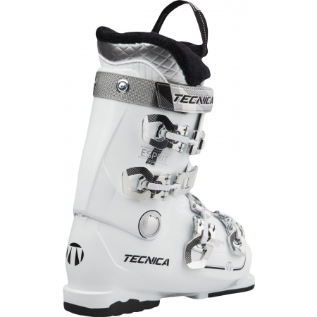 Sícipő - Tecnica ESPRIT 70 - 4